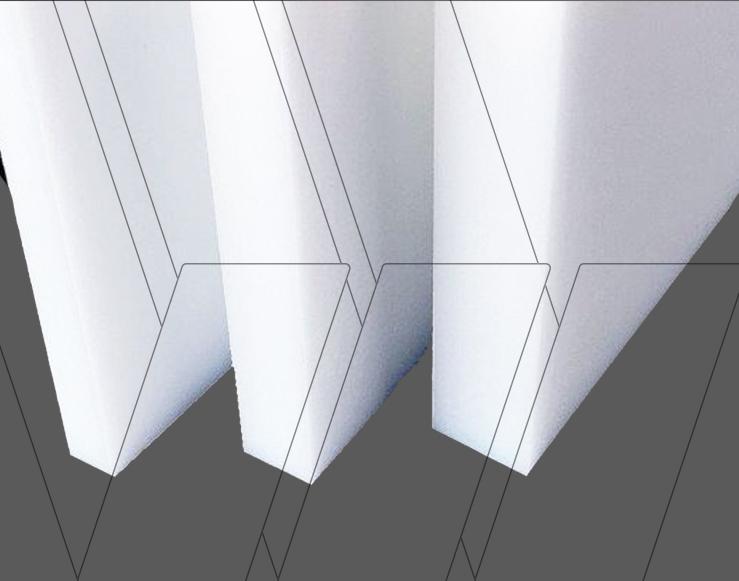 slider-pe-image-2